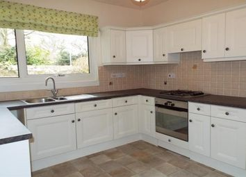 Thumbnail 2 bed flat to rent in Francis Hill Court, Lincoln