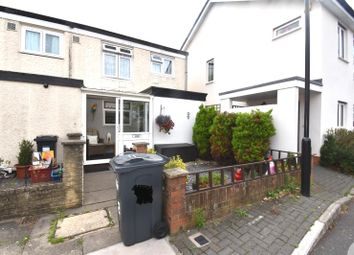 Armytage Road, Heston, Hounslow TW5. 3 bed terraced house