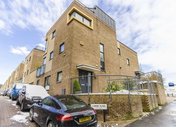 Thumbnail 3 bed end terrace house for sale in Canon Place, Thornhill, Southampton, Hampshire