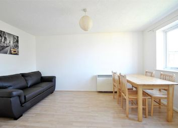 1 bed flat to rent in Draycott Close, Cricklewood, London NW2