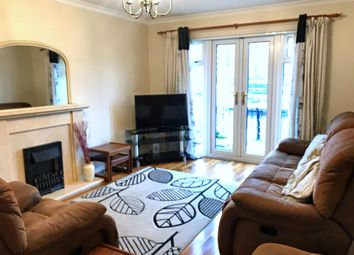 Thumbnail 2 bed flat to rent in Victoria Quay, Maritime Quarter, Swansea
