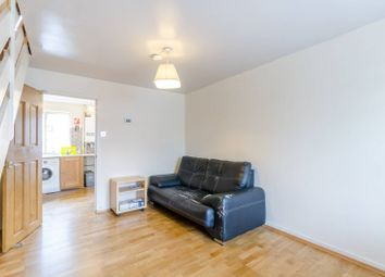 Thumbnail 2 bed property to rent in Sydenham Hill, Sydenham, London SE266Sj