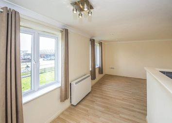 Thumbnail 2 bed flat to rent in Addenbrooke Drive, Speke, Liverpool