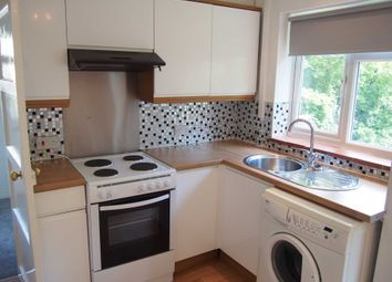 Thumbnail 2 bedroom flat to rent in Highwood Crescent, High Wycombe