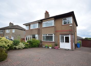 3 bed property for sale in Fereneze Avenue, Clarkston, Glasgow G76