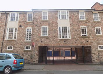 Thumbnail 3 bed property to rent in Buckingham Court, York