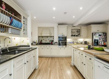 Thumbnail 6 bedroom semi-detached house to rent in Sisters Avenue, London