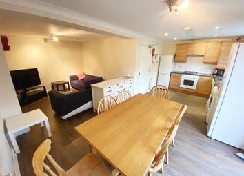 6 bed town house to rent in Hartford Court, Heaton NE6