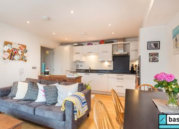 Thumbnail 2 bed flat to rent in Bernhard Baron House, 71 Henriques Street, Aldgate East