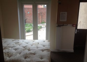 Thumbnail 4 bedroom terraced house for sale in Melwood Grove, Hull, Kingston Upon Hull