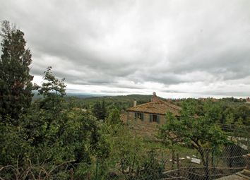 Thumbnail 1 bed apartment for sale in Castelnuovo Berardenga, Siena, Italy