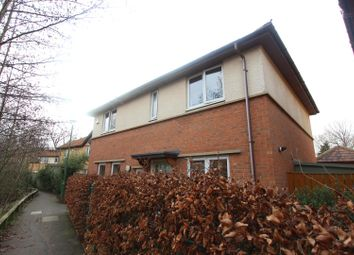 Thumbnail 4 bed property for sale in Timothy Hackworth Drive, Darlington