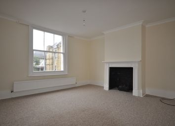 Thumbnail 2 bed flat to rent in High Street, East Grinstead