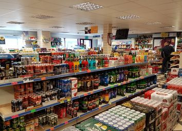Thumbnail Retail premises for sale in Chichester Road, South Shields