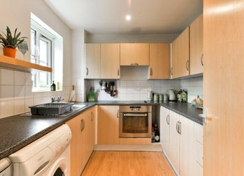 Thumbnail 2 bed flat for sale in Sherriff Close, Esher, Surrey
