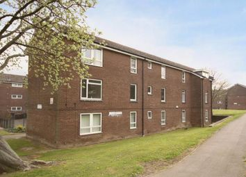 Lingfoot Avenue, Sheffield, South Yorkshire S8