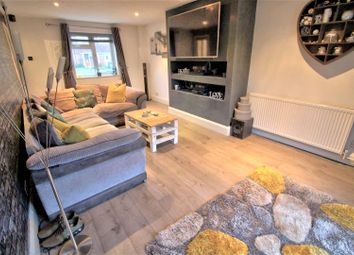 Thumbnail 3 bed terraced house for sale in Grindcobbe Grove, Rugeley