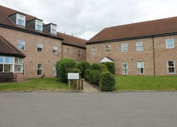 Thumbnail 1 bed property for sale in Buttercrambe Road, Stamford Bridge, York
