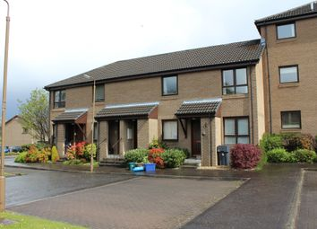 Thumbnail 2 bedroom flat to rent in Forthview, Riverside, Stirling