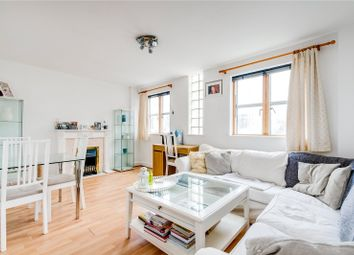 Thumbnail 1 bed flat for sale in Redan Place, Bayswater, London