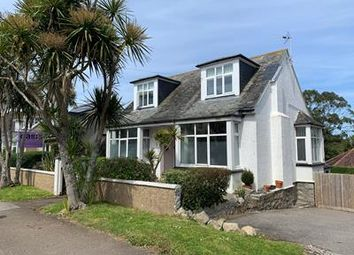 Thumbnail Hotel/guest house for sale in Oasis Guest House, Dracaena Avenue, Falmouth, Cornwall
