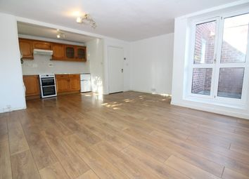 Thumbnail 2 bed flat to rent in Pembroke Road, Bromley