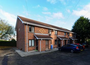 Thumbnail 2 bed flat for sale in Glen Road, Castlereagh, Belfast