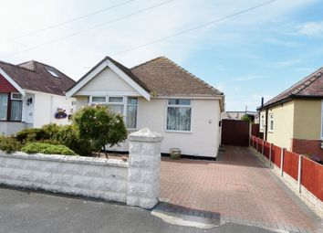 Thumbnail 3 bed detached bungalow for sale in Seafield Drive, Abergele