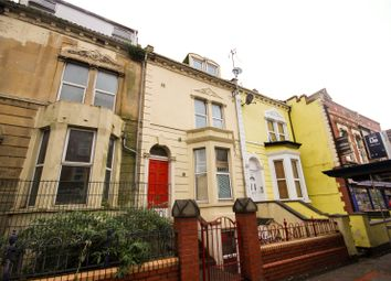 2 bed flat for sale in Stapleton Road, Bristol, Bristol, City Of BS5