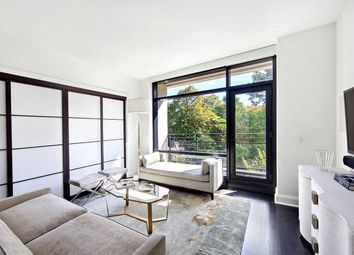 Thumbnail 3 bed apartment for sale in 170 East End Avenue 3H, New York, New York County, New York State, 10128