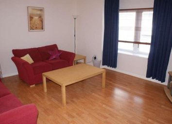 Thumbnail 2 bed flat to rent in St Andrew Street, Aberdeen