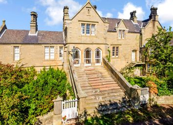 Thumbnail 5 bed semi-detached house for sale in Warkworth, Morpeth