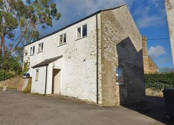 Thumbnail 1 bed flat for sale in Church Rise, Church Hill, Templecombe