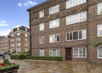 Avenue Close, Avenue Road, London NW8. 3 bed flat