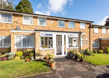 Thumbnail 2 bed flat for sale in Albany Gate, Chesham