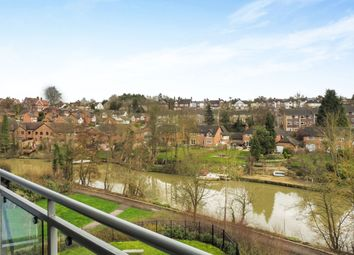 Thumbnail 2 bedroom flat for sale in Hart Street, Maidstone