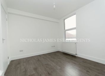 Thumbnail Room to rent in West Green Road, London