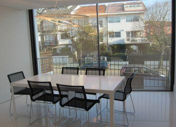 Thumbnail 5 bed villa for sale in Aldoar Foz Do Douro E Nevogilde, Aldoar, Foz Do Douro E Nevogilde, Porto