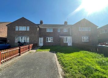 Thumbnail 3 bed property to rent in Cherry Tree Road, Cannock