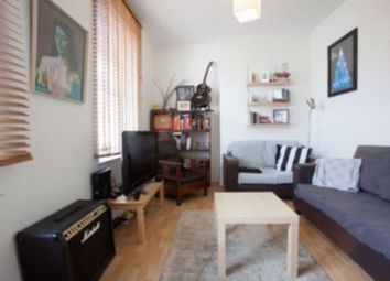 Thumbnail 2 bed flat to rent in Stamford Hill, Stoke Newington, Stamford Hill