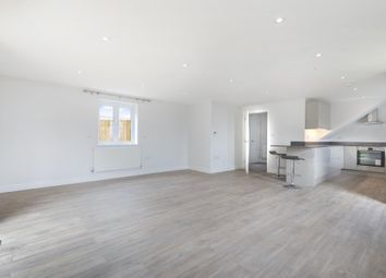 Thumbnail 2 bed semi-detached house to rent in Thatcham, Berkshire