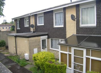 Thumbnail 3 bed property to rent in Poynder Road, Corsham
