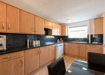 Thumbnail 3 bed end terrace house for sale in Smallwood, Ravensthorpe, Peterborough