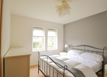 Thumbnail 2 bed flat for sale in Bacchus House, Olympian Court, York