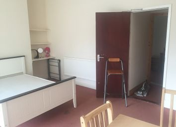 Thumbnail 2 bed terraced house to rent in Hanover Street, Mount Pleasant, Swansea