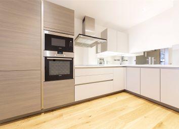 Thumbnail 1 bed flat for sale in Glenbrook Apartments, 85 Glenthorne Road