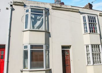 4 bed terraced house for sale in Centurion Road, Brighton BN1