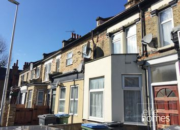 Thumbnail 1 bedroom flat to rent in Cann Hall Road, Leytonstone