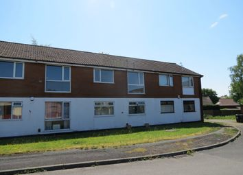 Thumbnail 2 bed flat for sale in Alexandria Drive, Westhoughton
