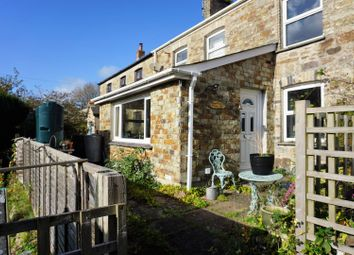 4 bed property for sale in Churchtown, Bodmin PL30